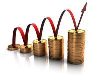 سال جدید پایه آماری بانک مرکزی میشود