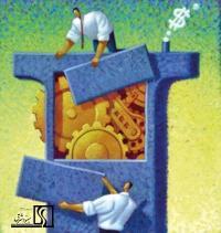 4 راهکار احیای نیمهتعطیلهای صنعتی
