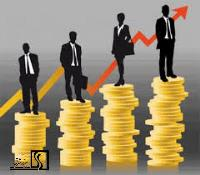 بن بست سود بانکی با رویه بانک های خصوصی