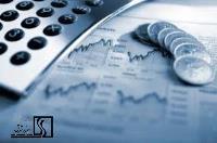 بازار سرمایه منطقیترین گزینه تامین مالی برای صنعت پتروشیمی است