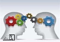 برنامهریزی برای توسعه شرکتهای دانش بنیان صنعتی