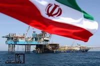 رشد تولید و صادرات نفت با سرمایهگذاری در میادین مشترک
