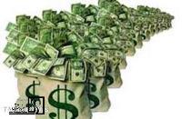 دو روش برای افزایش سرمایه بانکها