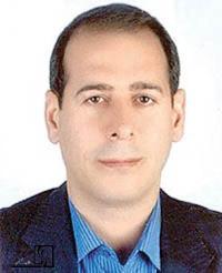 سهم ناچیز تحریمها در فضای کسبوکار