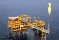 بهکارگیری منابع مالی داخلی برای توسعه سرمایهگذاری در نفت