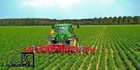رشد سرمایهگذاری در بخش کشاورزی با اصلاح ساختار مالی بانک کشاورزی