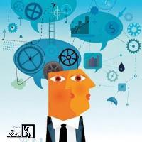 فرهنگ؛ ابزاری قدرتمند در کسبوکار امروز