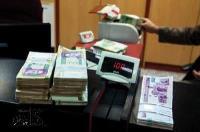 مشکلات هتلسازان برای گرفتن پول از صندوق توسعه ملی
