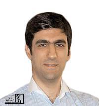 ایران؛ آخرین بازار بکر برای سرمایهگذاری