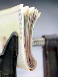 استراتژی خارجیها برای صندوقهای ایران