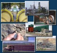 تاثیر مثبت توافق هستهای بر صنایع معدنی از سال آینده