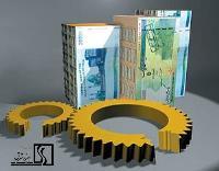 بانکها یا تولیدکنندگان کدام درست میگویند؟
