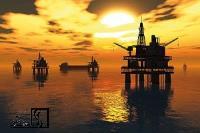 فرش قرمز نفت برای سرمایه خارجی