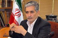 جذب سرمایه گذاری خارجی در زمینه حمل و نقل استان اصفهان
