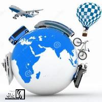 سمینار اتاق های گردشگری ایران و تهران در راستای جذب سرمایه گذاران خارجی