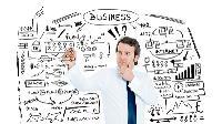 نتایج تحقیقات بازاریابی