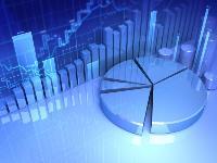 مطالعات بازار (Market Research)