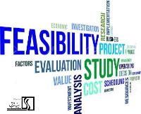 اهمیت تهیه و ارزیابی طرح توجیهی فنی اقتصادی براساس استانداردهای سیستم بانکی