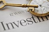 اصول انتخاب بهترین ایده سرمایهگذاری