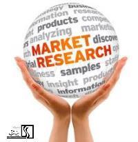 تحقیقات بازار(Market research ) یا مطالعه بازار چیست؟
