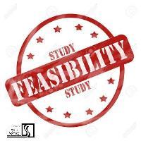 ارزیابی طرحهای توجيهی فنی-اقتصادی طرحها در سيستم بانكی