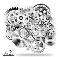 معیارهای مهم در انتخاب ماشینآلات