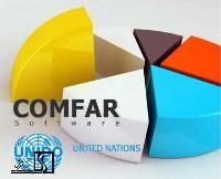 نقش کامفار (comfar) در محاسبات طرح های توجیهی فنی اقتصادی