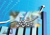 بانکهای عامل صندوق توسعه ملی