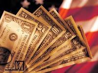 شرایط کلی اعطای تسهیلات ارزی از منبع صندوق توسعه ملی