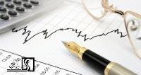 اشتباهات رایج در مطالعه بازار چیست؟
