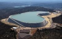 سرمایه گذاری در نیروگاه های برق آبی