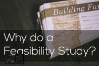 چرا به نوشتن طرح توجیهی (Feasibility Study) نیاز داریم؟