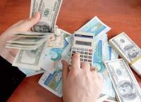 10 مدرکی که بانک هنگام اعطای وام برای کسب و کار از شما میخواهد