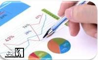 طرح توجیهی چیست؟ ارزیابی ارزش اقتصادی محصولات و خدمات