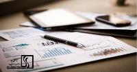 چگونه برای سرمایه گذاری در یک پروژه تصمیم بگیریم ؟