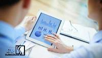 طرح توجیهی خدماتی (Feasibility Study for Services)