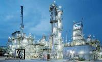 طرح توجیهی صنعتی - (Industrial Feasibility Study)