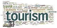طرح توجیهی گردشگری-(Tourism feasibility study)