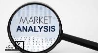 چگونه یک تحلیل بازار (Market Analysis) برای طرح توجیهی آماده کنیم؟