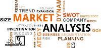 ارزش و حجم بازار ( Volume and value of market)