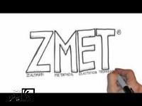 روش (ZMET)  در تحقیقات بازاریابی چیست؟