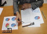 نقش مشاوران امکانسنجی پروژه در حفظ منابع ملی