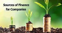 منابع تامین مالی برای شرکتهای کارآفرین