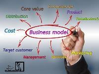 تفاوت بین مدل کسبوکار و طرح کسبوکار