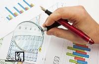 ریسکهای تامین مالی کسب و کارهای کوچک