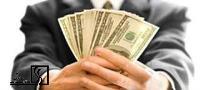 دو روش مهم در تامین مالی کسب و کار های نوپا