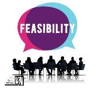اهداف نگارش طرح توجیهی (Feasibility Study)
