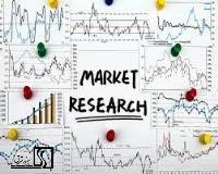 تحقیقات بازار-هر چیز که باید در خصوص تحقیقات بازار بدانید