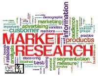 ضرورت و اهمیت تحقیقات بازاریابی