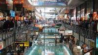 برنامه ریزی برای کسب و کار در ایران از دیدگاه شرکت های خارجی